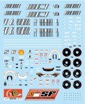 1-43-Ferrari-F2007-Decal-Type-2