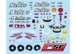 1-43-Ferrari-F2008-Decal-Type-1-mattel