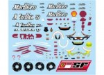 1-43-Ferrari-F2008-Decal-Type-1-mattel
