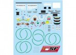 1-43-Ferrari-F60-Sponsorship-Decal-mattel