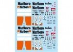 1-43-McLaren-MP4-8-Sponsorship-Decal-for-2-cars