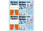 1-43-McLaren-MP4-8-Sponsorship-Decal-for-2-cars