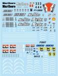 1-43-Ferrari-Collection-Decal-Vol-1-Vol-4-Type1
