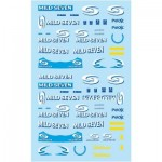 1-43-Renault-R26-Sponsorship-Decal-for-2-cars
