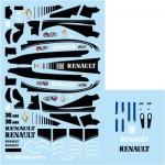 1-43-Renault-30years-Anniversary-DecalMini-Champs-R26