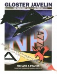 Gloster-Javelin-