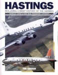 Handley-Page-Hastings-including-a-brief-history-of-the-Hermes