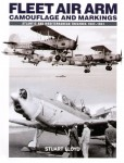 Fleet-Air-Arm-camouflage-schemes-and-markings