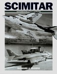Scimitar-Supermarines-Last-Fighter