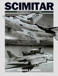 Scimitar-Supermarines-Last-Fighter