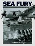 Hawker-Sea-Fury-in-British-Australian-Canadian-and-Dutch-Service
