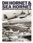 de-Havilland-DH-Hornet-and-Sea-Hornet-