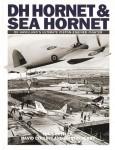 de-Havilland-DH-Hornet-and-Sea-Hornet-
