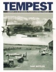 Tempest-Hawkers-Outstanding-Piston-Engined-Fighter