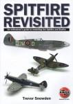 Spitfire-Revisited-