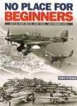 No-place-for-beginners-Battle-over-Malta-June-1940-September-1941-