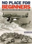 No-place-for-beginners-Battle-over-Malta-June-1940-September-1941-