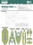 1-200-IJN-BATTLESHIP-MIKASA-1905
