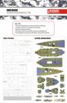 1-200-HMCS-SnowberryFor-Revell-05132