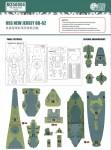 1-350-USS-NEW-JERSEY-BB-62-FOR-TAMIYA-78028