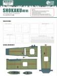 1-350-IJN-AIRCRAFTCARRIER-SHOKAKU