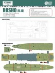 1-700-HOSHO-IJN-AIRCRAFTCARRIER-FLIGHT-DECK-MARK-PAINT-MASK-FOR-FUJIMI-430485