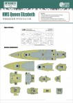 1-700-HMS-QUEEN-ELIZABETH-FOR-TRUMPETER-05794