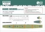 1-700-AGANO-NOSHIRO-FOR-FUJIMI-43121