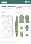 1-700-GERMAN-BATTLESHIP-TIRPITZ-1944-FOR-TRUMPETER-05712