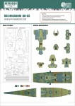 1-700-USS-MISSOURI-BB-63FOR-TAMIYA-31613