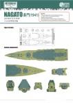 1-700-IJN-BATTLESHIP-NAGATO-FOR-FUJIMI-421483