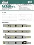 1-700-AKAGI-IJN-AIRCRAFTCARRIER-FLIGHT-DECK-MARK-PAINT-MASK-FOR-FUJIMI-430287