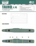 1-700-TAYIHO-IJN-AIRCRAFFTCARRIER-FLIGHT-DECK-MARK-PAINT-MASK-FOR-FUJIMI-431017
