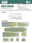 1-700-HMS-HOODFOR-TRUMPETER-05740