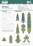 1-700-HMS-REPULSEFOR-TAMIYA-31617