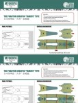 11-700-IJN-BATTLESHIP-THE-PHANTOM-WEAPON-YAMATO-FOR-FUJIMI-42142