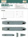 1-700-IJN-AIRCRAFT-CARRIER-AKAGIFOR-HASEGAWA-43220Late
