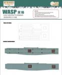 1-700-USS-AIRCRAFT-CARRIER-WASPFOR-AOSHIMA-010303