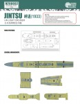 1-700-IJN-LIGHT-CRUISER-JINTSU-1933-FOR-AOSHIMA-040140