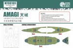 1-700-IJN-BATTLECRUISER-AMAGI-FOR-FUJIMI-401041