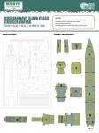 1-700-RUSSIAN-NAVY-SLAVA-CLASS-CRUISER-VARYAG-FOR-TRUMPETER-05721