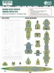 1-700-GERMAN-HEAVY-CRUISER-ADMIRAL-HIPPER-1941-FOR-TRUMPETER-05776