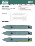 1-700-HMS-HERMES-flight-deck-mark