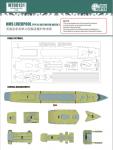 1-700-HMS-LIVERPOOL-type-42-destroyer-batch2for-dragon-7069