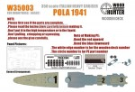 1-350-ITALIAN-HEAVY-CRUISER-POLA-FOR-HOBBYBOSS-86502