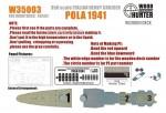1-350-ITALIAN-HEAVY-CRUISER-POLA-FOR-HOBBYBOSS-86502