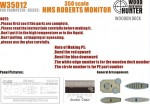 1-350-HMS-ROBERTS-MONITORFor-Trumpeter05335