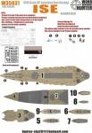 1-350-WWII-IJN-Ise-Aviation-Battleship-for-Fujimi-600024
