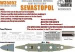 1-350-SEVASTOPOLFor-Zvezda9040