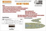 1-350-USS-BATTLESHIP-NEW-YORK-FOR-TRUMPETER-05339
